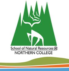 naturalresourcestop