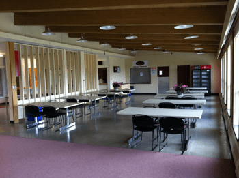 northern-college-residence-dining-rm