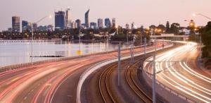 transport_and_driving_in_perth