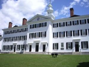 Dartmouth_College
