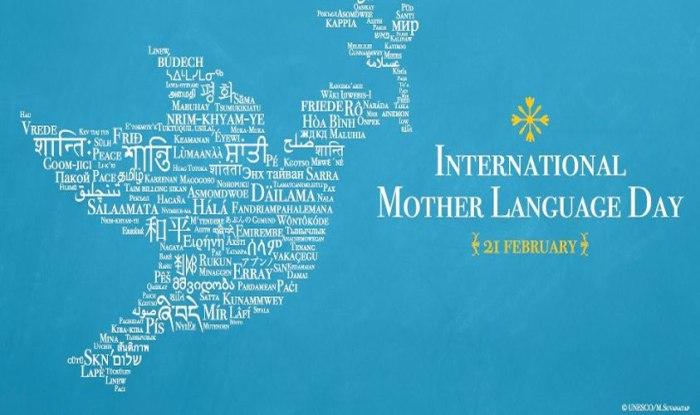 02-21-2013motherlanguage