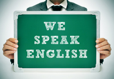 esl-english-only-sign