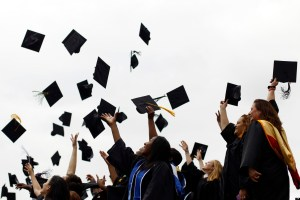 On The Money-Aggressively Paying Off Student Loans