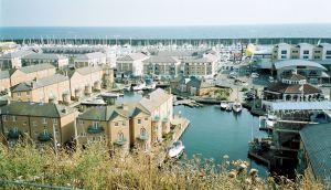 Brighton_Marina,_Sussex,_UK