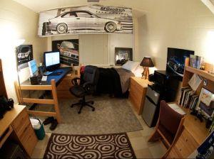 contemporary-dorm-room-design