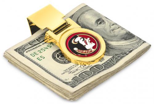 florida-state-university-seminoles-money-clip-1-t647958-500