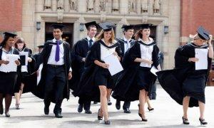 Graduates-leave-the-Great-006