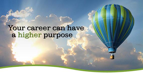 higher-purpose2