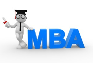 mba-engineering