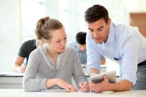 internships-reasons-must-college