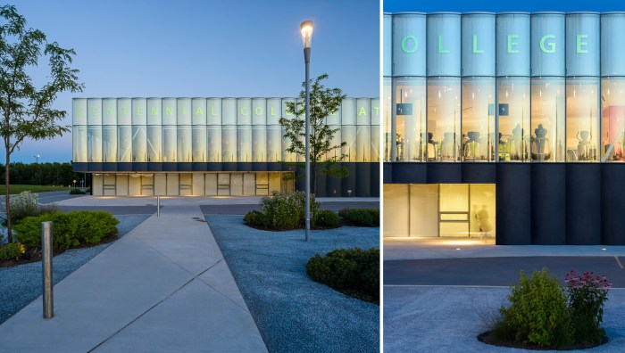 toronto-architectural-photography-doublespace-kongats-athletic-centre-centennial-college-1