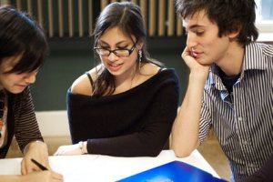 studious-students-at-the-ELC-Cropped-425x283