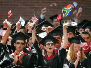 the-top-10-business-schools