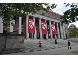 6030635-Harvard_University_Boston