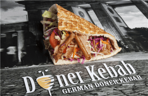 German_Doner_Kebab_210820130705