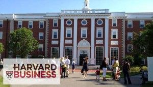 Harvard-Business-School