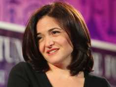 sheryl-sandberg-is-right--women-are-called-bossy-more-than-men