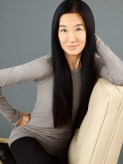Vera-Wang-Headshot_Web1-767x1024