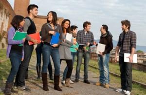 student culture