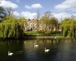 Cambridge School of Visual & ARTS2