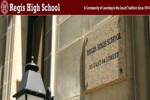 Regis_High_School
