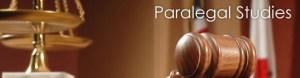 cropped-paralegal_studies