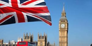 Data-GDP-Inggris-24102014