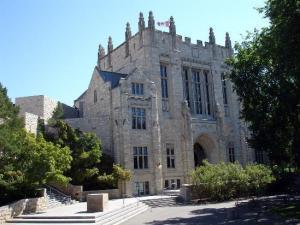 university-of-saskatchewan 3