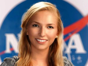 emily-briere-is-building-a-time-capsule-that-will-be-sent-to-mars