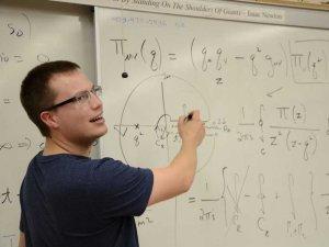11-computer-science-and-mathematics