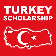 Hasil gambar untuk turkey scholarship