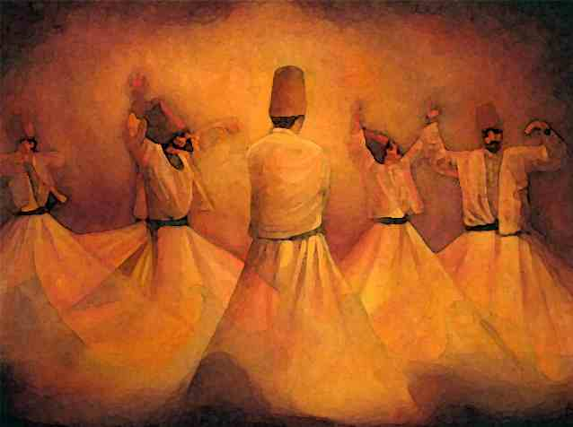 sufism-iran-traveling-center