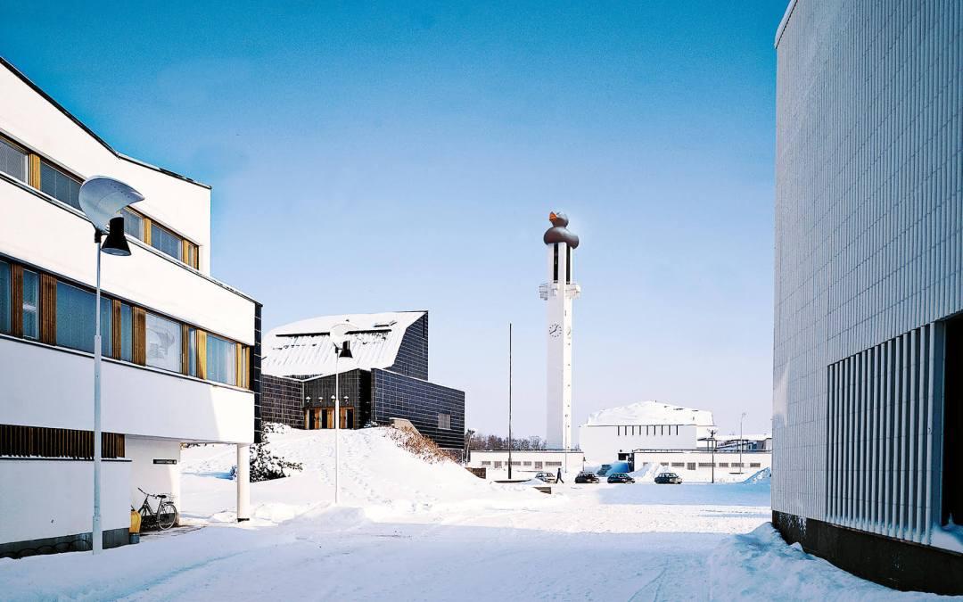 Sissimarkkinointikoulutus Tampereella 8.3.2019