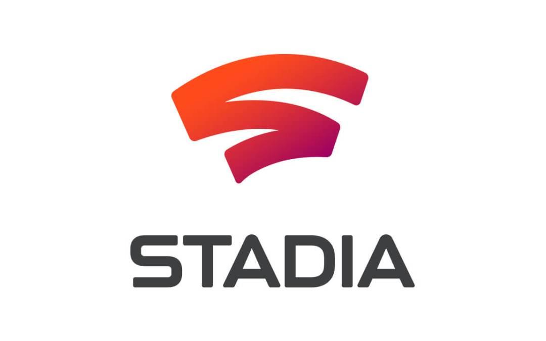 Kokeilussa Google Stadia — pelien Netflix