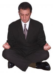 business_buddha