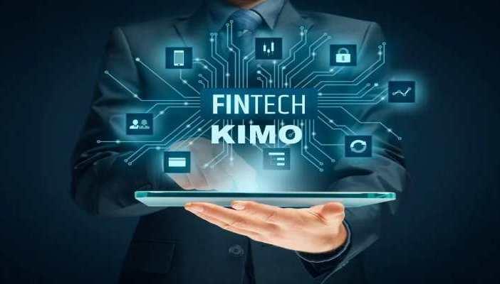 Pinjaman Online Kimo untuk Pengembangan Bisnis Telekomunikasi