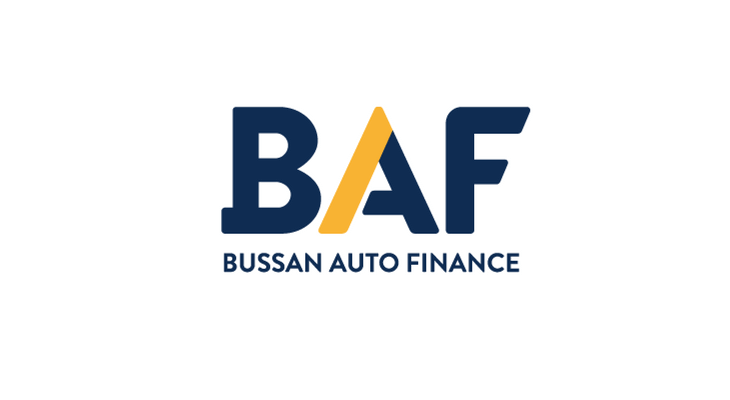 tabel angsuran pinjaman baf auto finance