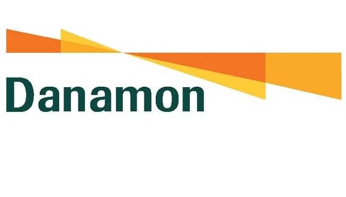 tabel angsuran pinjaman bank danamon