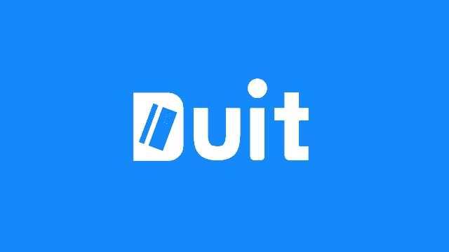 Pinjamduit - Pinjaman Uang Online (KTA) Cepat
