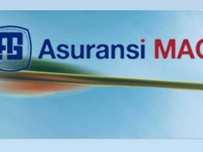 Asuransi Multi Artha Guna (MAG) Premi, Klaim, Rekanan
