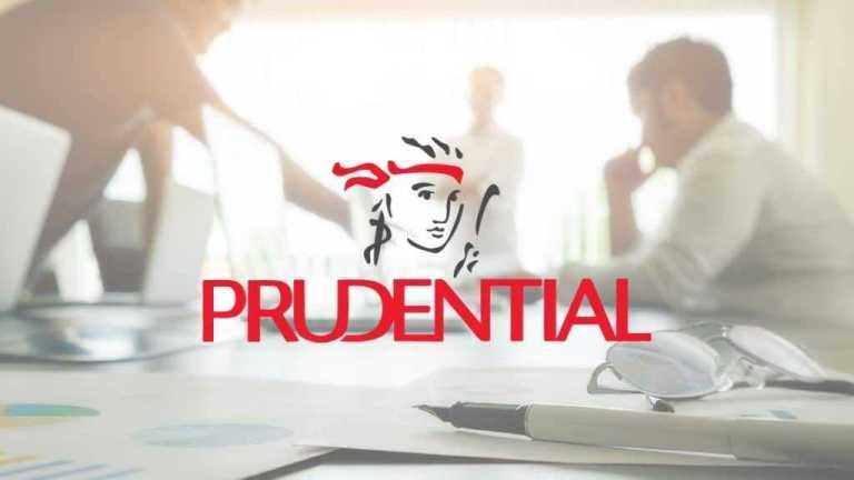 Asuransi Prudential Indonesia SFA Life