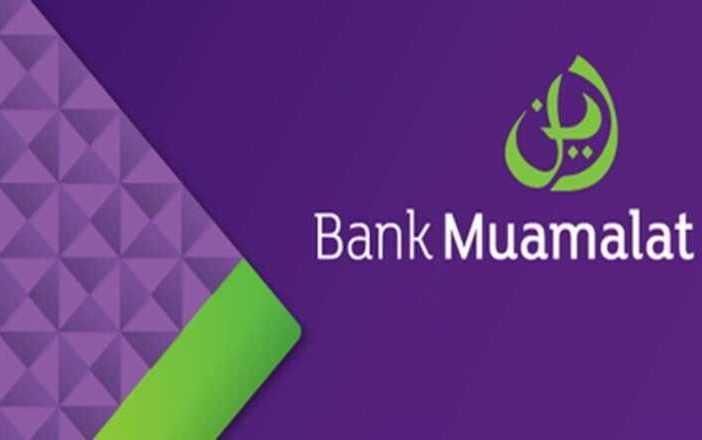 KTA Bank Muamalat Solusi Kebutuhan Pribadi dan Usaha