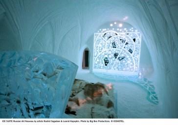 Ice_Hotel-travel-kontaktmag-01