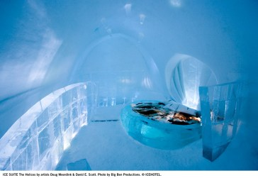 Ice_Hotel-travel-kontaktmag-02