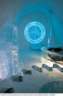Ice_Hotel-travel-kontaktmag-05