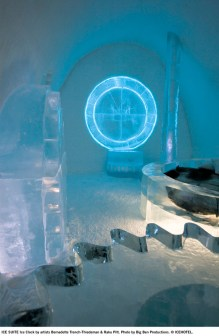 Ice_Hotel-travel-kontaktmag-05