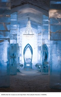Ice_Hotel-travel-kontaktmag-08