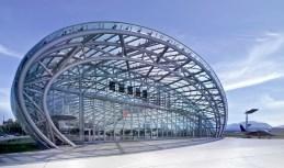 Red_Bull_Hangar_7-architecture-kontaktmag-08