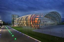 Red_Bull_Hangar_7-architecture-kontaktmag-09