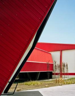 nestle_chocolate_museum-architecture-kontaktmag03